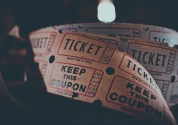 Best Place To Find Presale Tickets